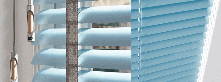 jalousien aluminium great groansicht liedeco jalousie klemmfix mit klemmtrger alu jalousie with. Black Bedroom Furniture Sets. Home Design Ideas