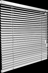 jalousien alu cool bild with jalousien alu simple jalousie aluminium ca x cm limone bei pocode. Black Bedroom Furniture Sets. Home Design Ideas