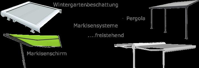 Markise Freistehend Suchergebnis Auf F R Freistehende